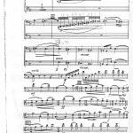 """Чайковский. """"Спящая красавица"""". Виолончельное соло - страница 4"""