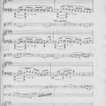 Асафьев. Бахчисарайский фонтан. Виолончельное соло, клавир - страница 4