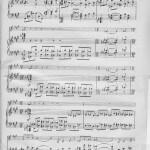 Асафьев. Бахчисарайский фонтан. Виолончельное соло, клавир - страница 10