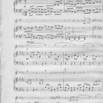 Асафьев. Бахчисарайский фонтан. Виолончельное соло, клавир - страница 11