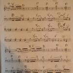Шостакович. Симфония №11. Страница 11