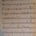 Шостакович. Симфония №11. Страница 8
